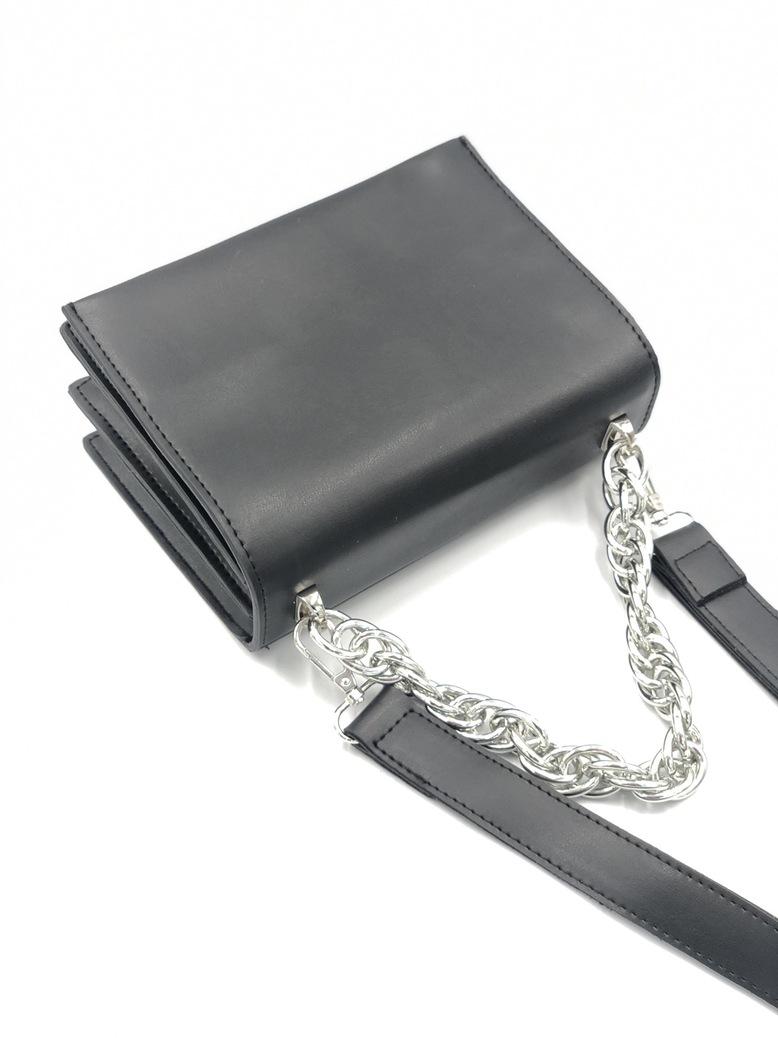 21-34 Женская сумка B.Elit