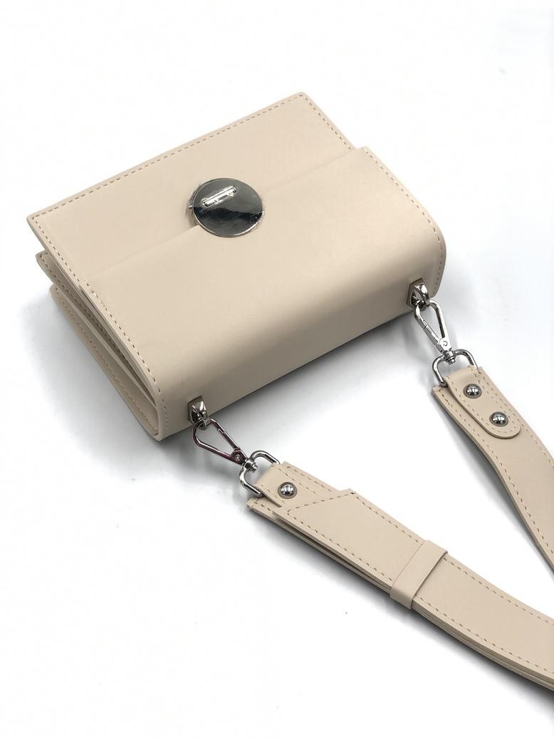 21-32 Женская сумка B.Elit