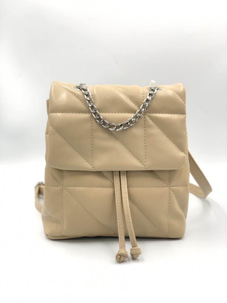 21-36 Женская сумка B.Elit
