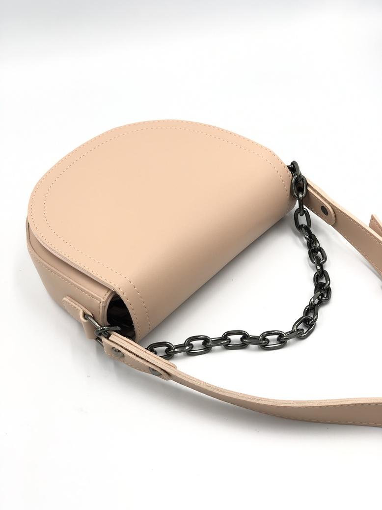 20-999-115 Женская сумка B.Elit