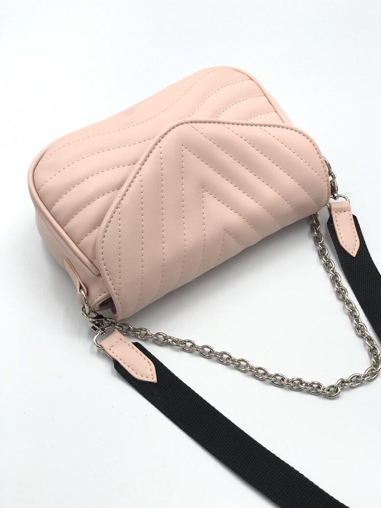21-35 Женская сумка B.Elit
