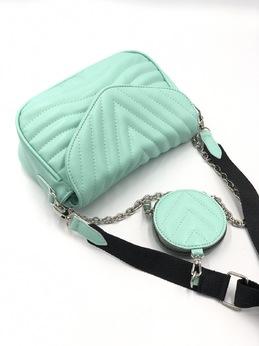 Купить 21-35 Женская сумка B.Elit