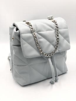 Купить 21-36 Женская сумка B.Elit