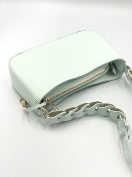 Купить 21-27 Женская сумка B.Elit