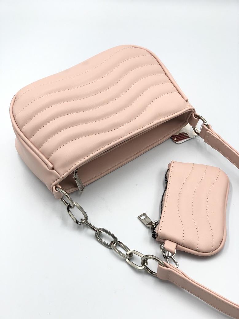 21-37 Женская сумка B.Elit