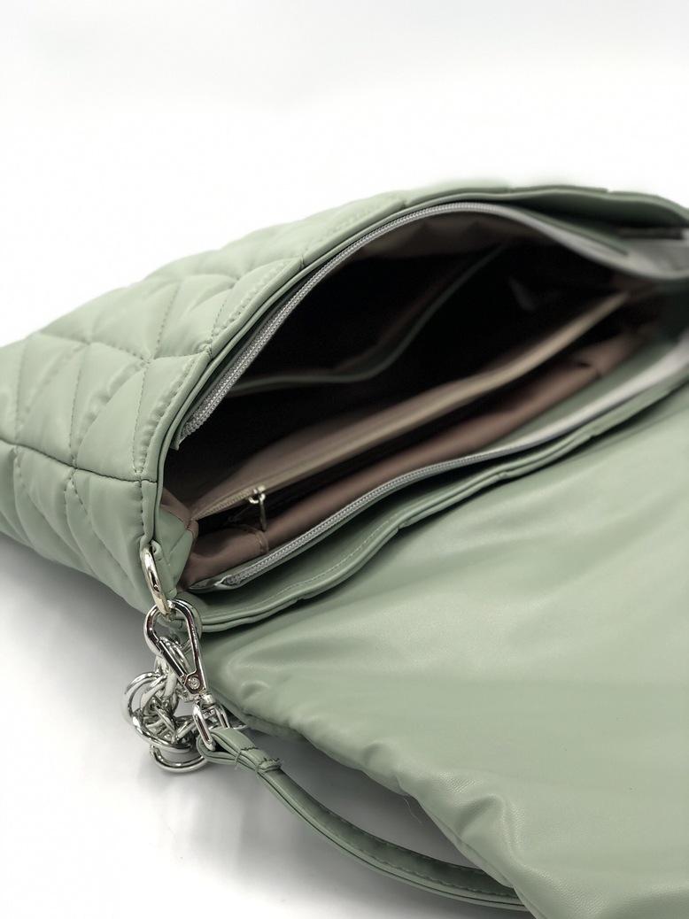 21-39 Женская сумка B.Elit