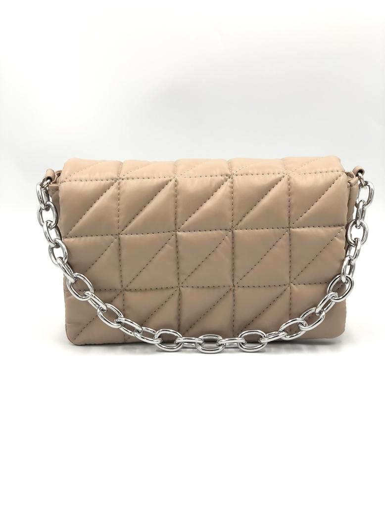 21-40 Женская сумка B.Elit