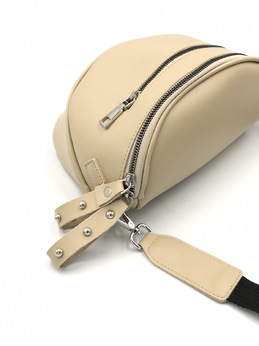 Купить 21-43 Женская сумка B.Elit