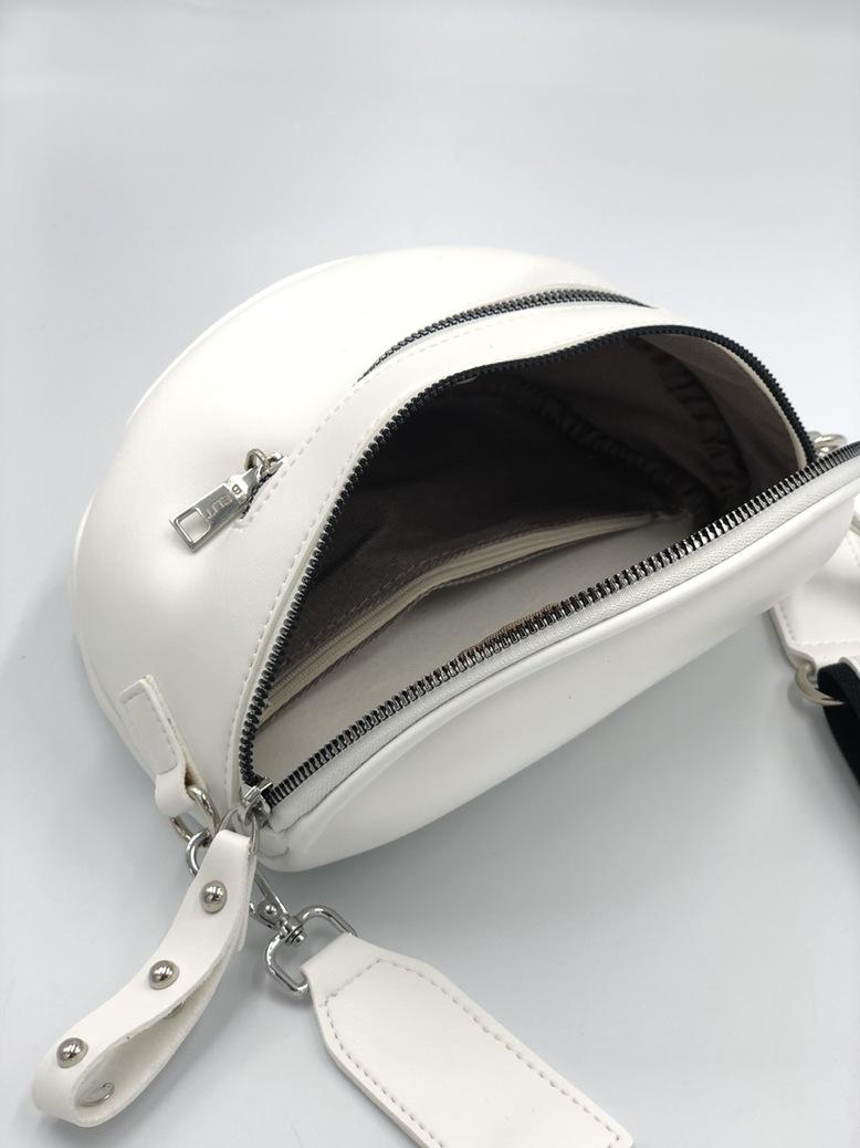 21-43 Женская сумка B.Elit