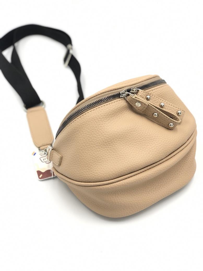 21-46 Женская сумка B.Elit