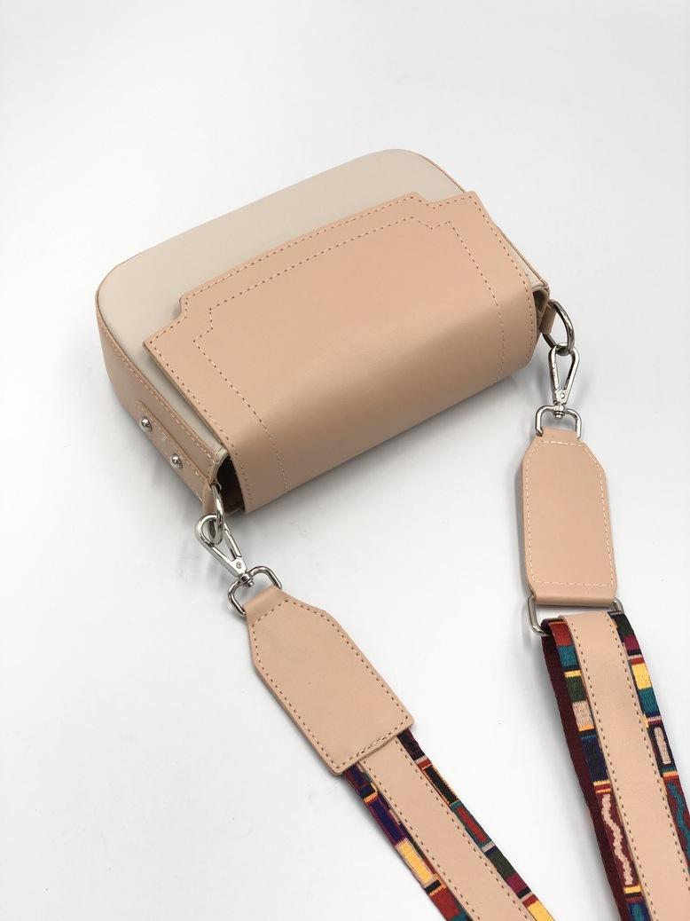 21-07 Женская сумка B.Elit