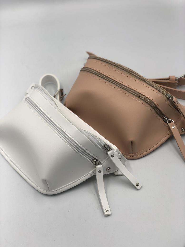 20-98 женская сумка B.Elit