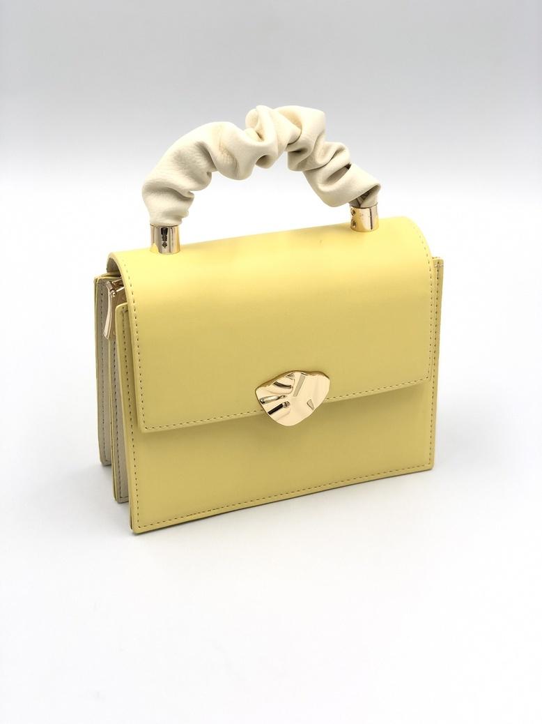 21-11 Женская сумка B.Elit