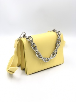 Купить 21-34 Женская сумка B.Elit