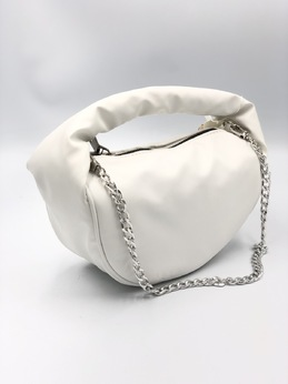 Купить 21-56 Женская сумка B.Elit