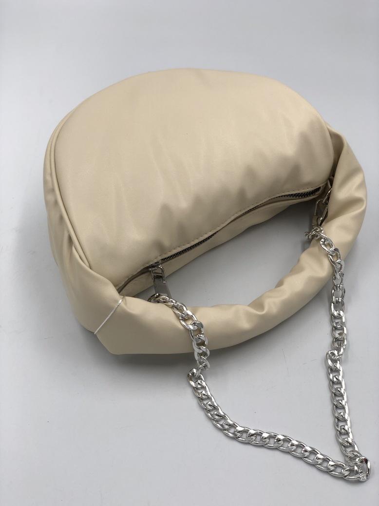 21-56 Женская сумка B.Elit