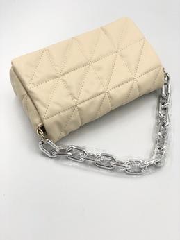 Купить 21-62 Женская сумка B.Elit