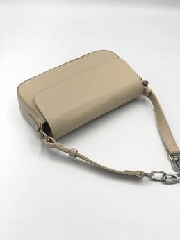 Купить 21-64 Женская сумка B.Elit