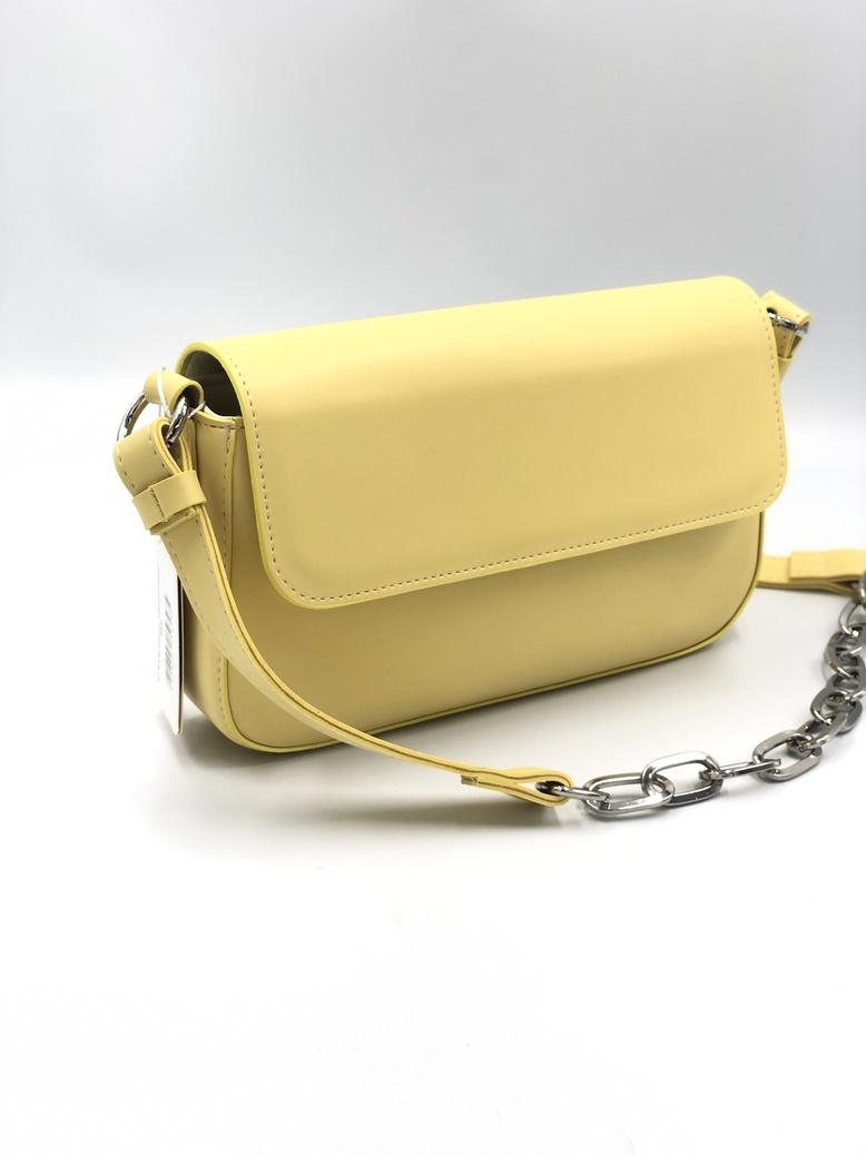 21-64 Женская сумка B.Elit