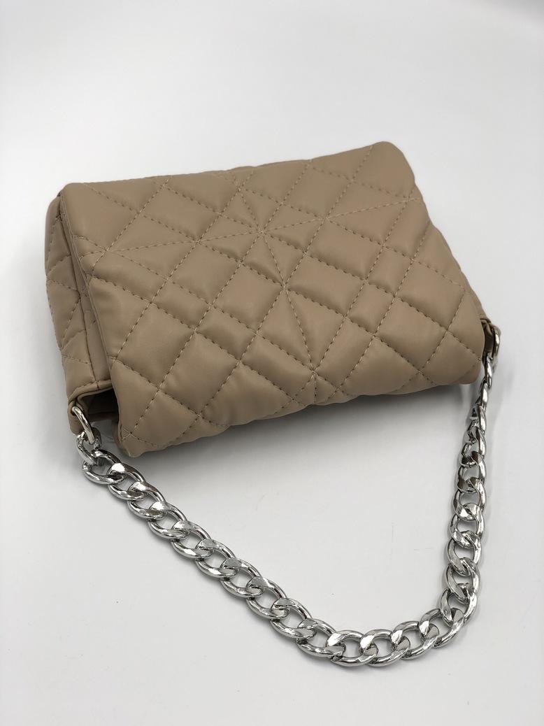 21-63 Женская сумка B.Elit