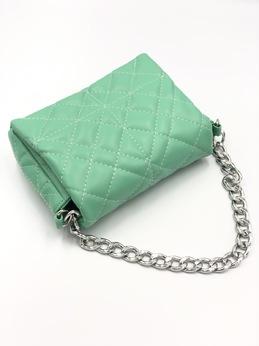 Купить 21-63 Женская сумка B.Elit