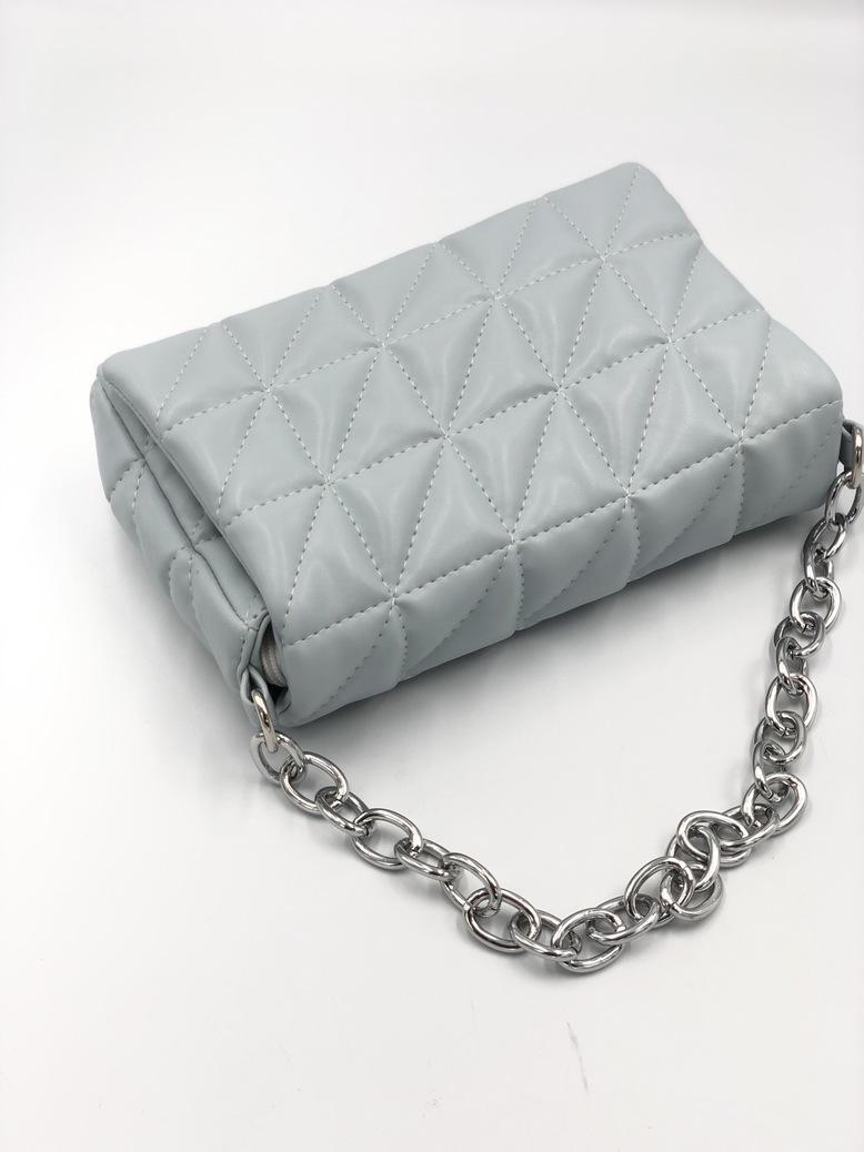 21-62 Женская сумка B.Elit