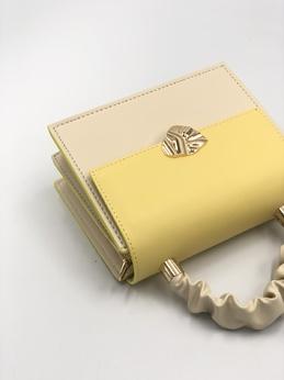 Купить 21-11 Женская сумка B.Elit