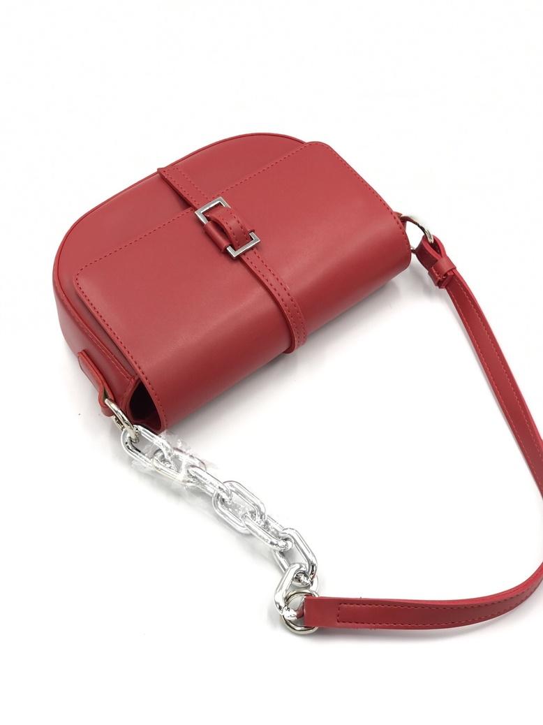 21-72 Женская сумка B.Elit