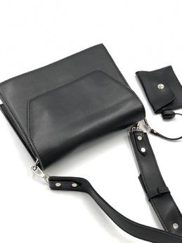 Купить 21-41 Женская сумка B.Elit
