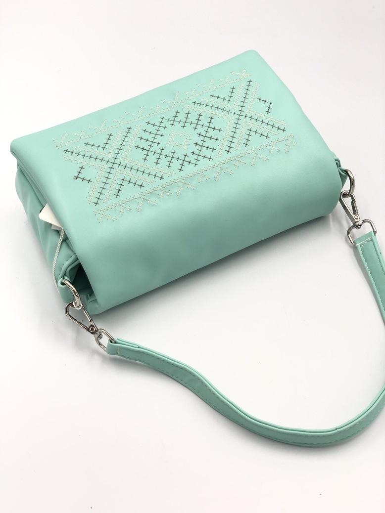 21-74 Женская сумка B.Elit
