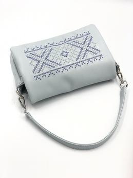 Купить 21-74 Женская сумка B.Elit