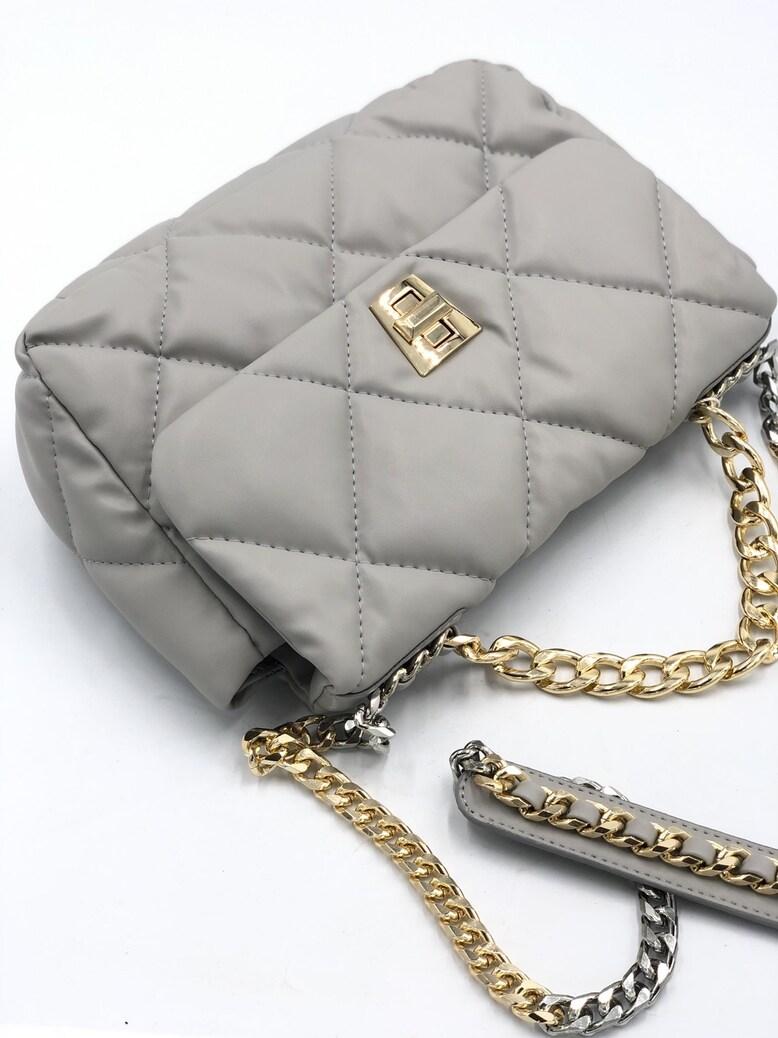 21-75 Женская сумка B.Elit