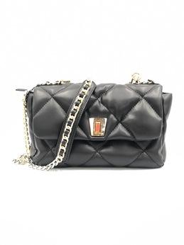Купить 21-75 Женская сумка B.Elit