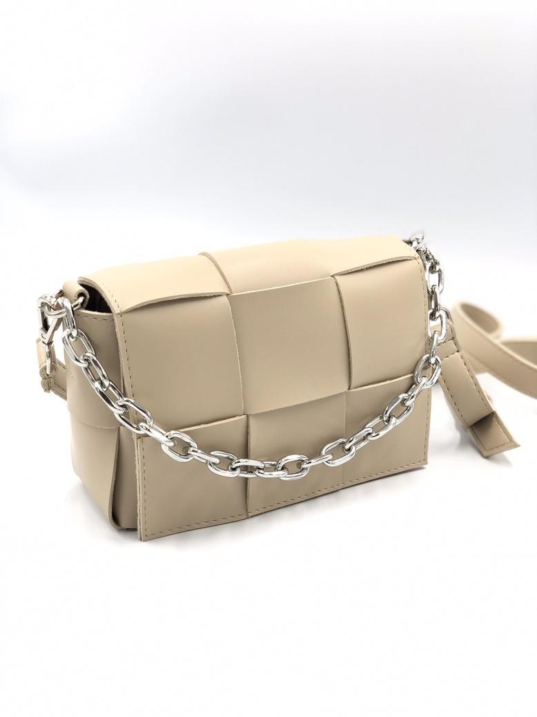 21-25 Женская сумка B.Elit