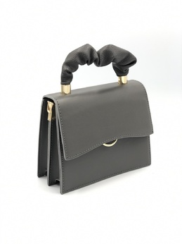 Купить 21-68 Женская сумка B.Elit