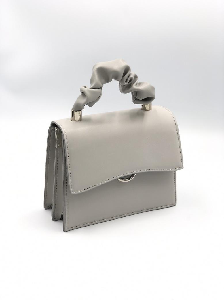 21-68 Женская сумка B.Elit