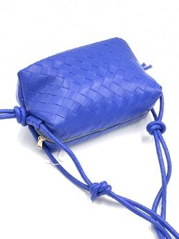 Купить 21-999-108 Женская сумка B.Elit