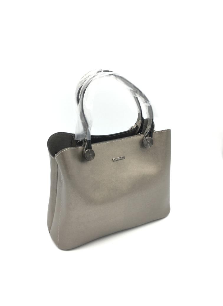 09-39 женская сумка B.Elit