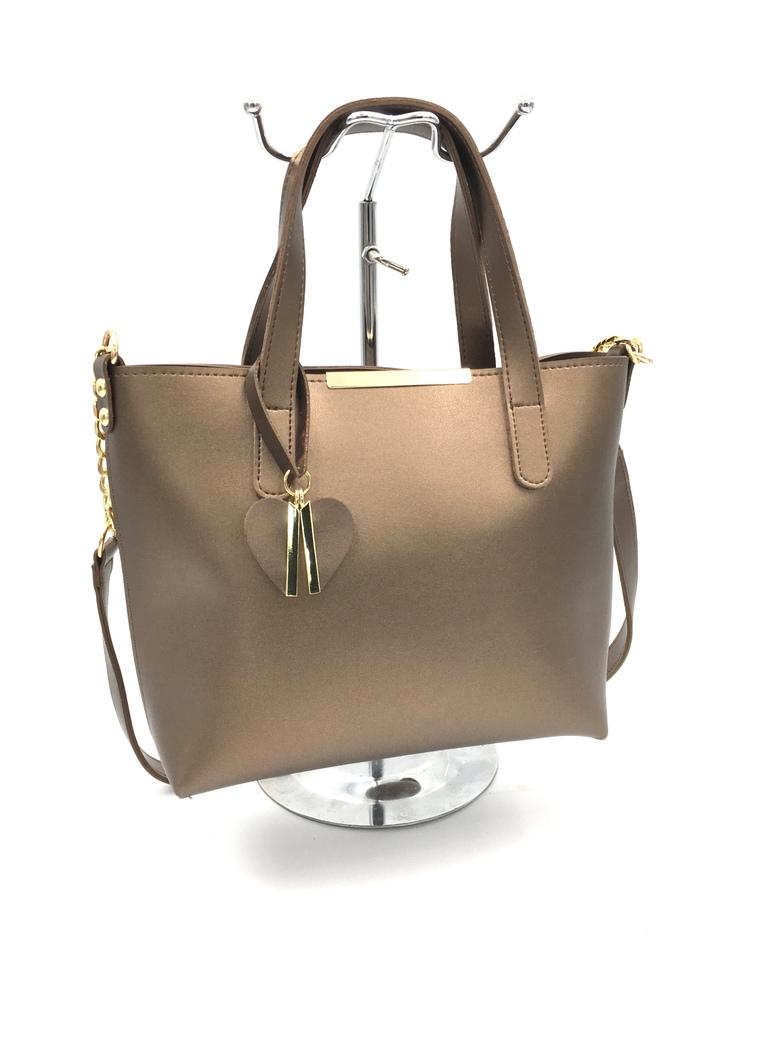08-16 женская сумка B.Elit