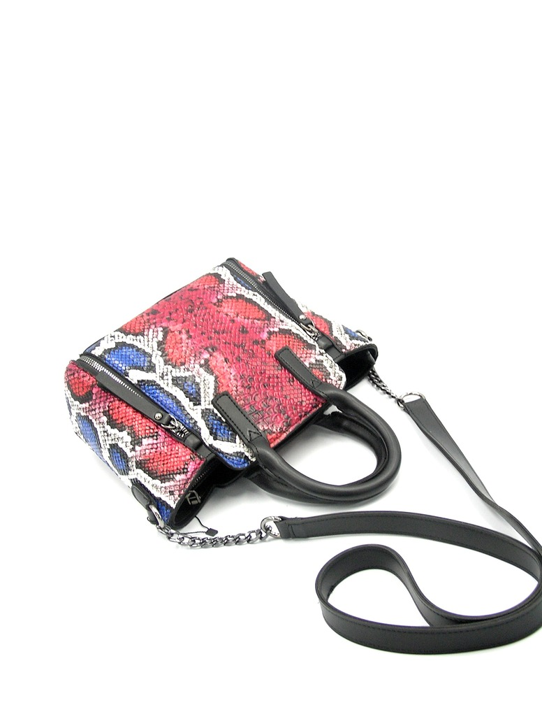 09-07 женская сумка B.Elit